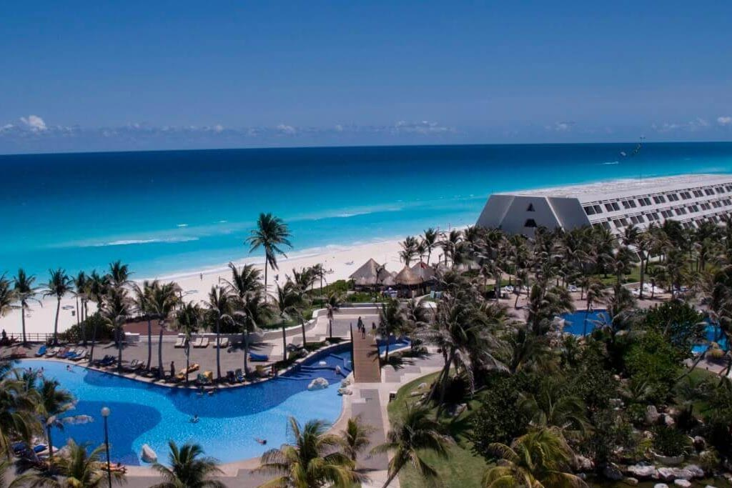 grand oasis cancun oasis hotels oasis cancun hotel grand oasis sens cancun restaurants grand oasis sens cancun avis